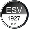 ESV e.V.