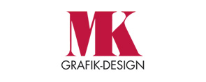 MK Grafik Design
