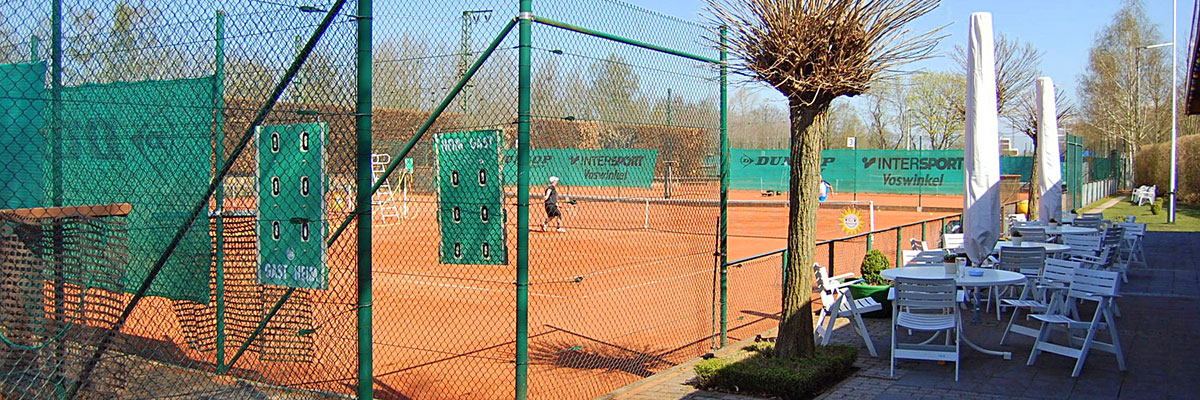 Tennis_DSC_0058