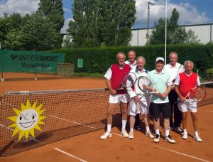 mk_esv-tennis-herren-70-2016