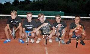 mk_esv-tennis-jugend-2016