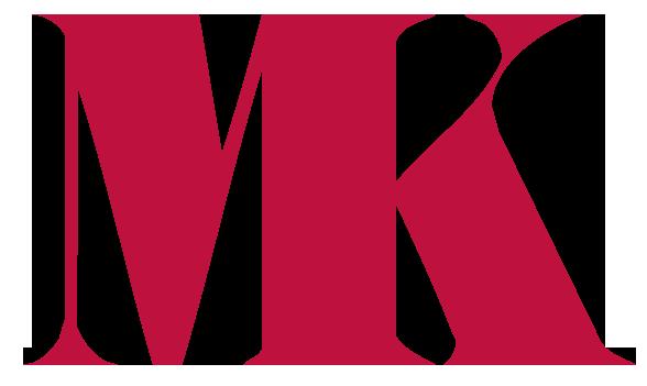 MK Grafik Design