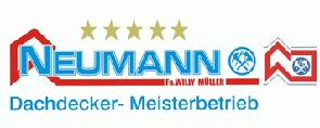 MK_neumann