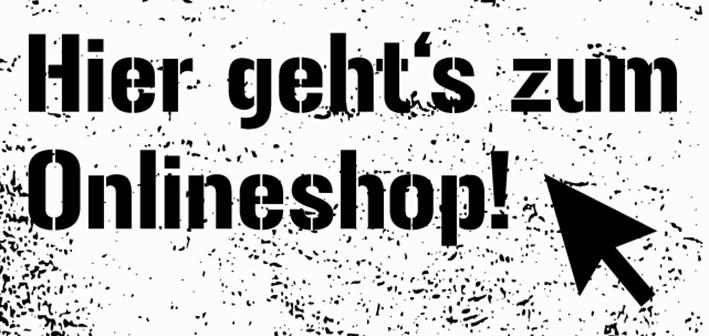 shop_partner
