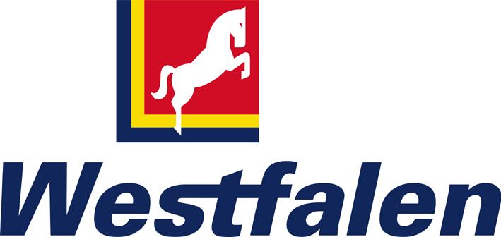 Westffarbig300_2328