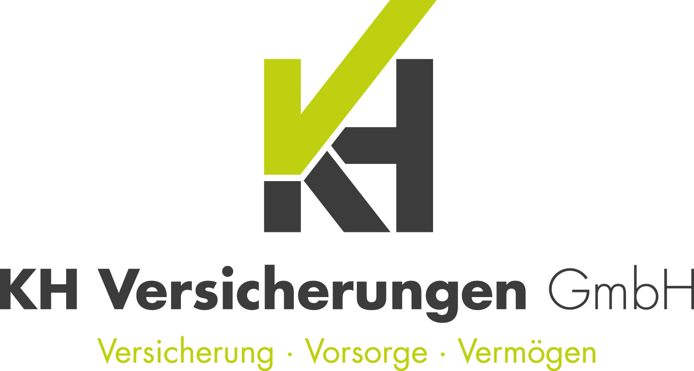 KH_Logo2019_Full